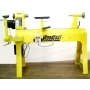 Woodfast C1000X Variable Speed Lathe