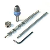CWS Store - Pocket Hole Screws & Jigs