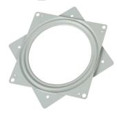 lazy susan bearing mechanism. 6\ lazy susan bearing mechanism