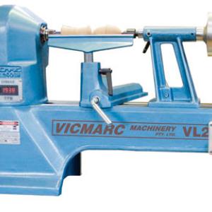 Cws Store Vicmarc Vl240 Bench Mount Lathe