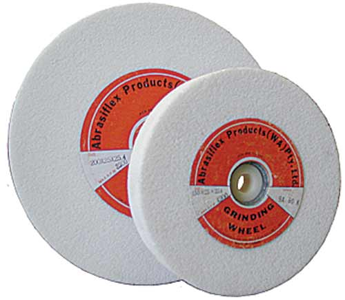 Cws Store Grinding Wheels