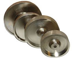 Cws Store Woodcut Cbn Grinding Wheels