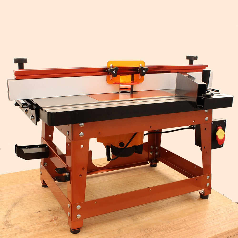 Benchtop router table australia the best router 2018 time lapse embly of workzone router table you greentooth Choice Image