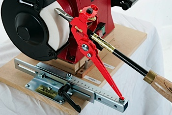 Cws Store Woodcut Tru Grind Sharpening System